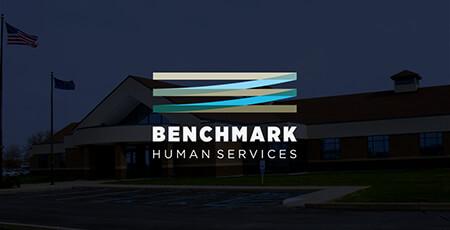 Benchmark Human Services Case Study