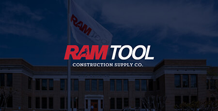 Ramtool Case Study